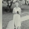 1950 Kerhonkson