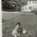 Brookside 1952