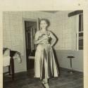 Brookside 1953