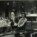 Dining Room 1972