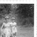 Guest 1950s