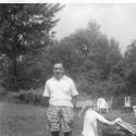 Guest 1950s a
