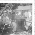 Guests 1950s (2)