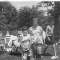 Guests 1950s c
