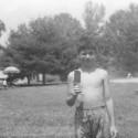 Richard 1950s