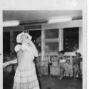Talent Show 1950s