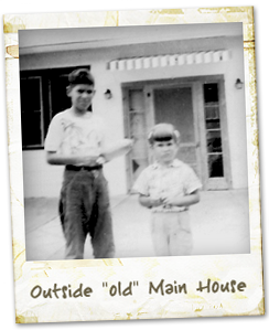 outsideold-main-house